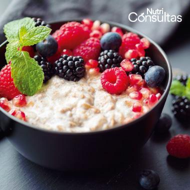 Ayuno intermitente: desayuno saludable