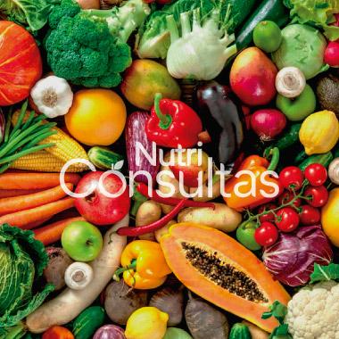 La nutrición en la curación de heridas: vitamina C