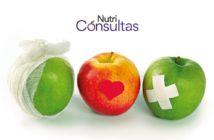 Nutrición en la curación de heridas
