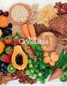 Dieta alta en fibra: alimentos ricos en fibra
