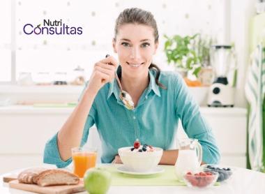 Dieta alta en fibra: beneficios de consumir mucha fibra