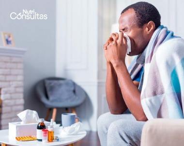 Nivel de selenio: influenza y fortalecimiento del sistema inmunológico