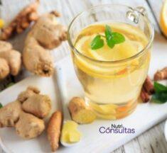 Beneficios del jengibre: ¿Qué aporta a tu alimentación?