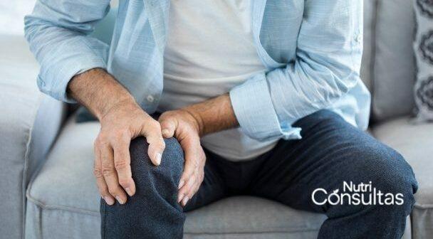Beneficios del jengibre: alivia el dolor